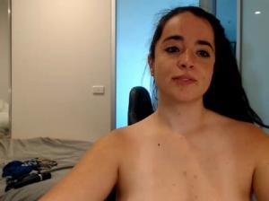 Image melaniebiche  [22-12-2018] Porn