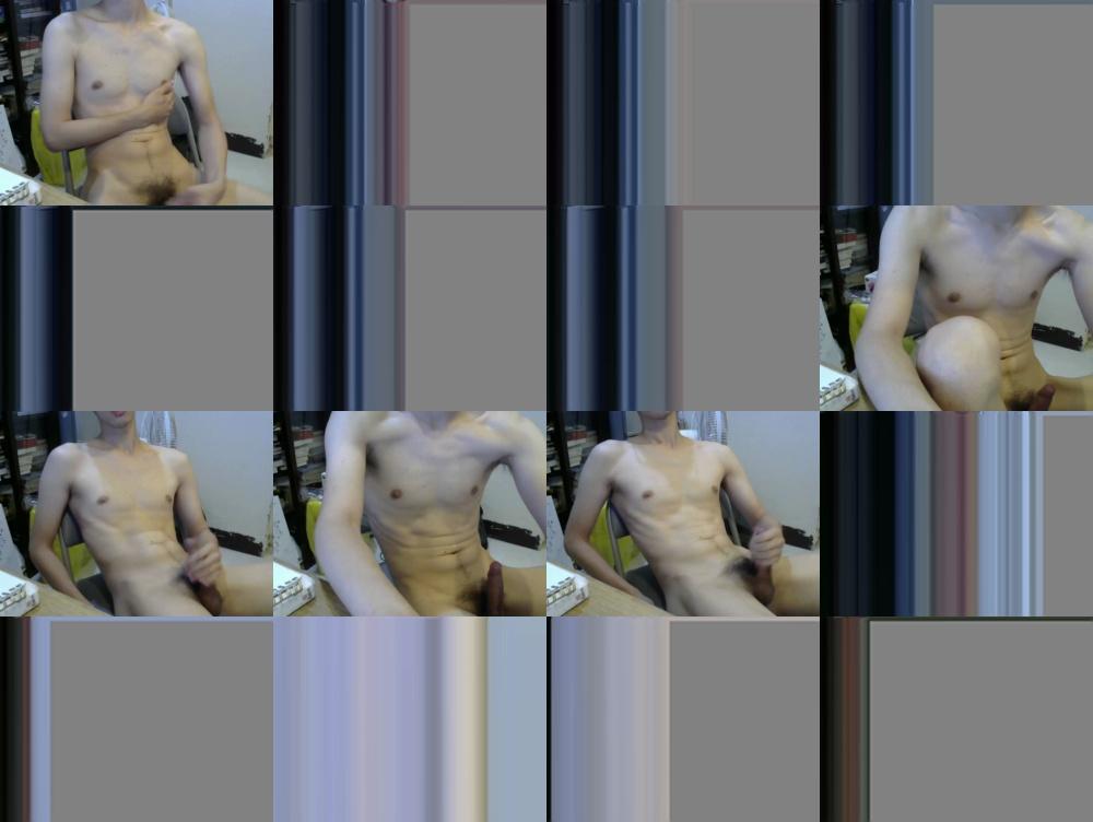 mito063002  [23-12-2018] Webcam