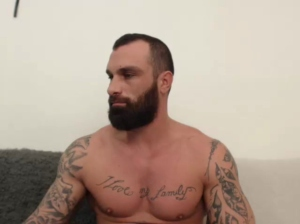 Image mastercock18  [23-12-2018] Porn