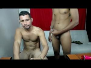 Image theboybig  [24-12-2018] Topless