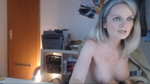 Image sabdeluxe  [24-12-2018] Nude
