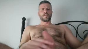 Image Damon2017  [24-12-2018] Porn