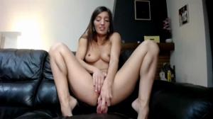 Image sextwoo  [24-12-2018] Topless