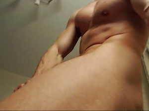 Image Colin_Phill  [25-12-2018] Naked