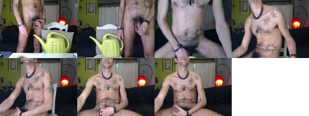 Arquero24cm  [25-12-2018] Porn