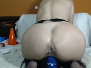 Image Analvivian  [25-12-2018] Porn