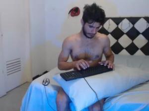 Image funnydayxxx  [26-12-2018] Topless