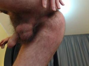 Image lukke30  [26-12-2018] Nude