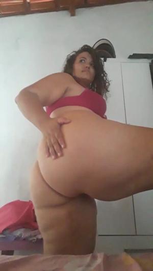 Image fran_cairo  [26-12-2018] Porn