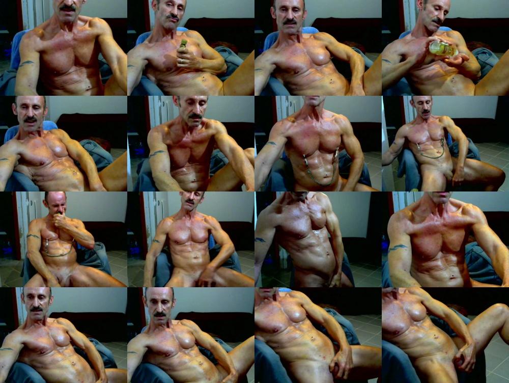cristorrent  [27-12-2018] Topless