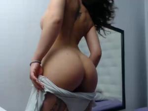 Image RubyWonder  [27-12-2018] Video