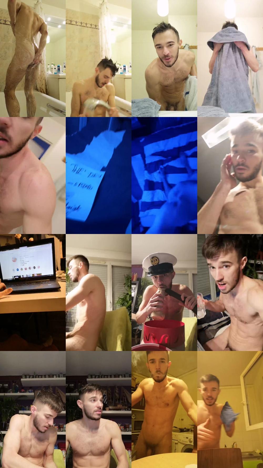 SeQ75  [27-12-2018] Video