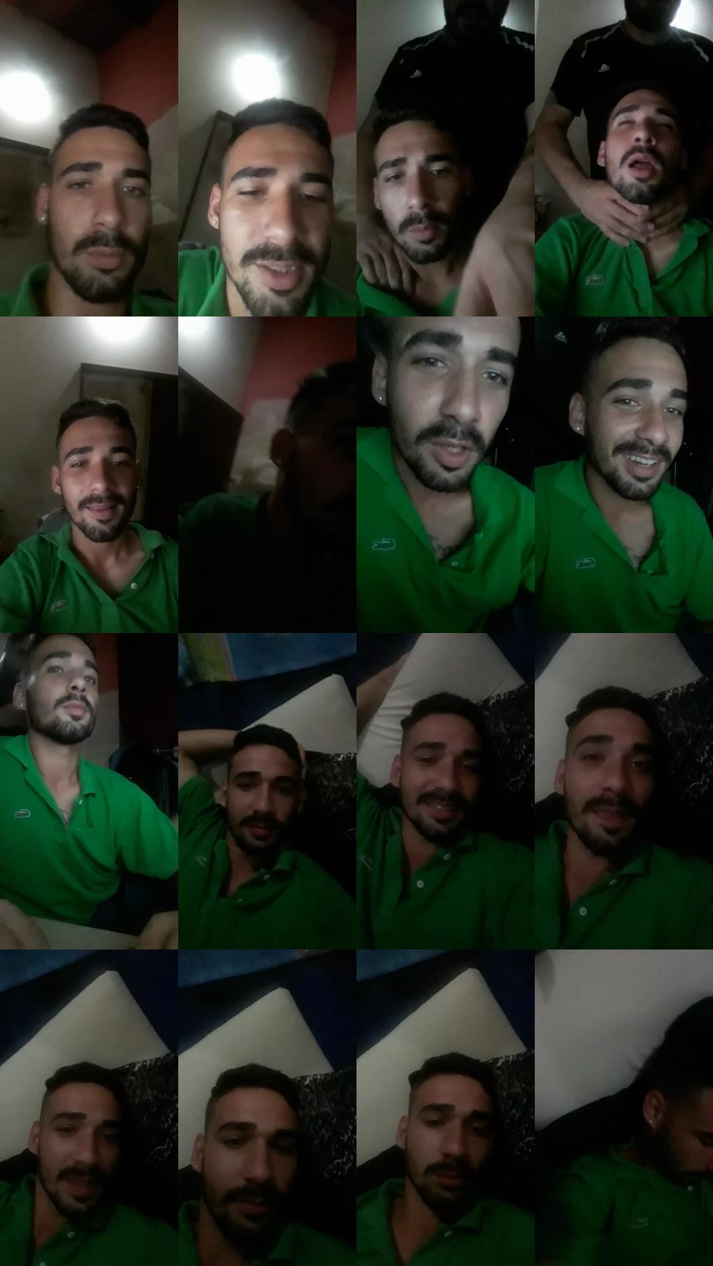 sexyboy2213  [28-12-2018] XXX