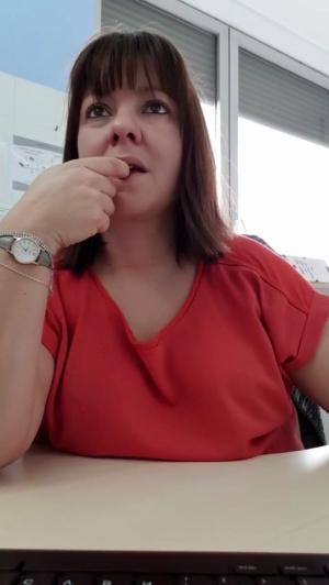 Image Kaline33  [28-12-2018] Video