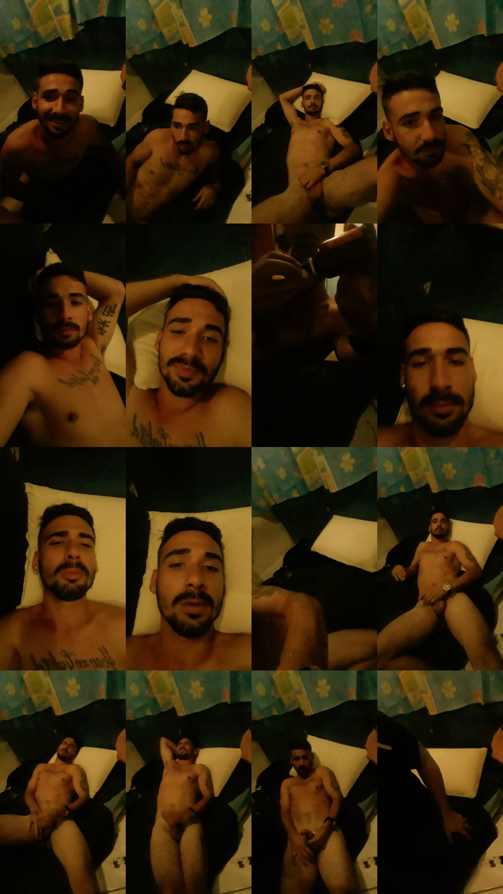 sexyboy2213  [29-12-2018] Download