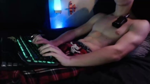 musclestud6969 30/12/2018 Chaturbate