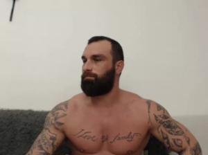 Image mastercock18  [30-12-2018] Topless