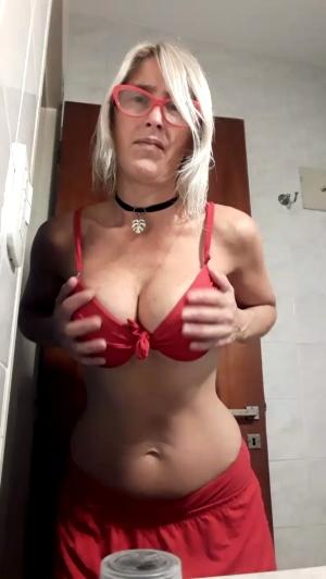 Image hotpurpura  [30-12-2018] Topless