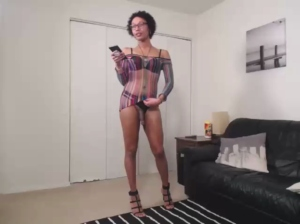 thosedamncows Chaturbate 01-01-2019 Naked