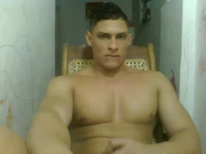 Image Za7iro  [02-01-2019] Topless