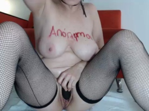Image Pinkb0bbies  [02-01-2019] Nude
