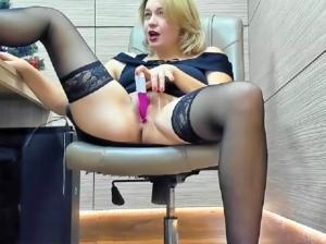 Image lilia_fun  [02-01-2019] Topless