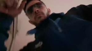Image SeQ75  [04-01-2019] Video