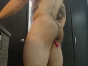 Image mateosexy22  [04-01-2019] Nude