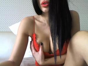 Image missela20  [04-01-2019] Porn