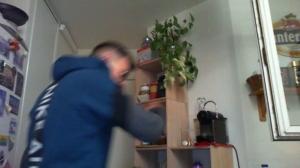 Image SeQ75  [05-01-2019] Video