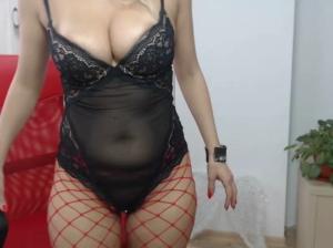 Image angel_inna  [06-01-2019] Porn