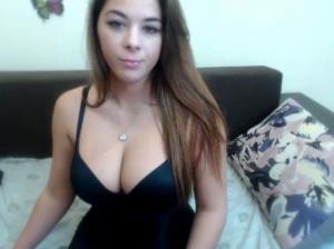 Image pretty2girl  [06-01-2019] Webcam