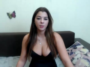 Image pretty2girl  [06-01-2019] Nude