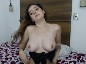 Image Lanaphoades1  [07-01-2019] Nude