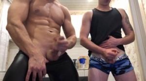 Image RusPaul  [07-01-2019] Video