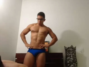 straigthguysfun Chaturbate 09-01-2019 Webcam