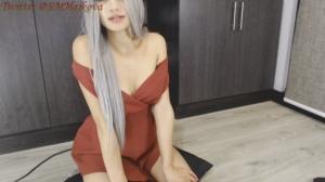 Image Hajkova  [10-01-2019] Porn