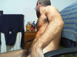 bicchiere30 Cam4 11-01-2019 Video