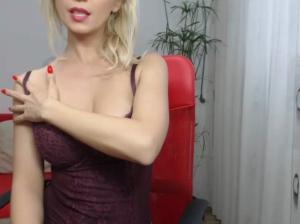 Image angel_inna  [12-01-2019] Webcam