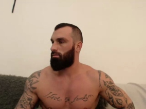 Image mastercock18  [12-01-2019] Video