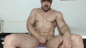 Image muscletech1  [12-01-2019] Naked
