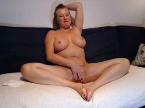 Image hotkatie  [13-01-2019] Topless