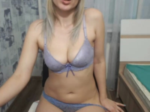 Image Kristina_99  [14-01-2019] Porn
