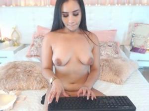 Image amelie_19  [14-01-2019] Nude