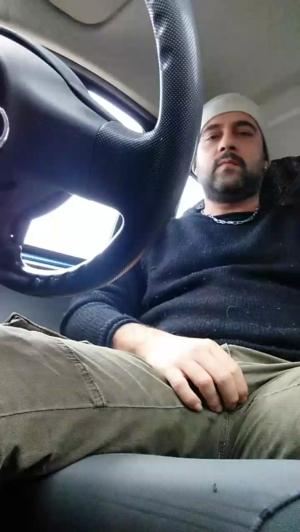 Image Azzurro197  [14-01-2019] Video