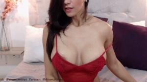 Image AIRAM_MONET  [14-01-2019] Topless