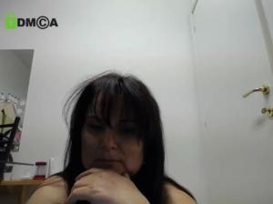 Image DesideraMe  [14-01-2019] Webcam
