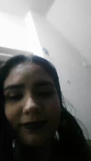Image giorgialeah  [15-01-2019] Video