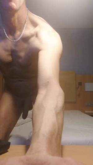 Image ritter12  [15-01-2019] Naked