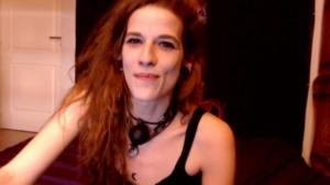 Image AnnBonny  [15-01-2019] Webcam